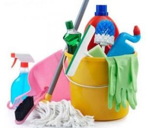 نظافت شب عید خدمات نظافت با خدمت گستر
