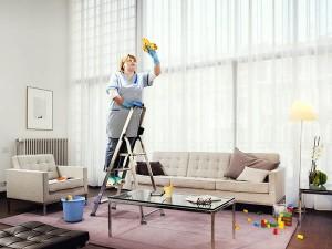امور خدماتی ونظافتی اردبیل نظافت منزل و محل کار شرکت خدماتی اردبیل 33732288