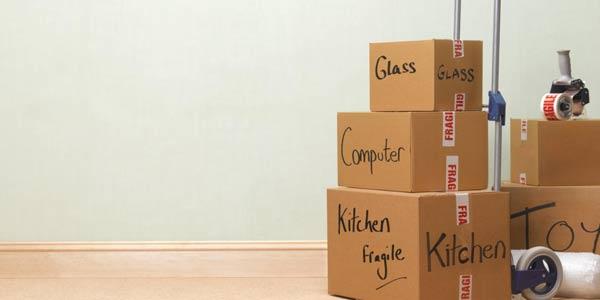 پیشنهادات پیش از جابجایی اثاثیه منزل + نکات مهم در اثاث کشی دانستنی های اسباب کشی