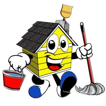 کارهای خدماتی شرکت خدمت گستر اردبیل نرخ کار خدماتی و نظافتی | لیست قیمت خدمات نظافتی