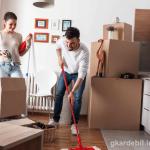 شرکت خدماتی اردبیل – شرکت خدمات نظافتی اردبیل + لیست تعرفه خدماتی