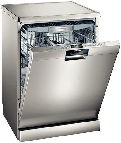 تصویر از نحوه حمل و نقل ماشین ظرفشویی